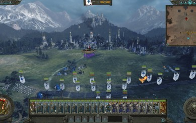 The Most Authentic Total War Games | Strategy Gamer