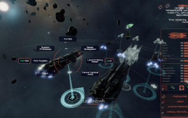 The Best Space Strategy Games Strategy Gamer
