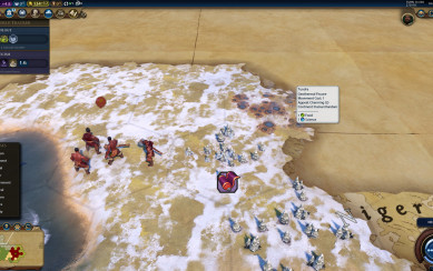 Civilisation 6's Best Civilizations | Strategy Gamer