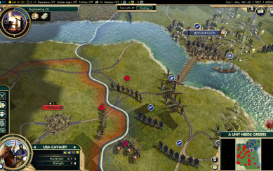 Civ V Best Civs Head 2