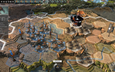 Essential 4X Strategy Games | Strategy Gamer