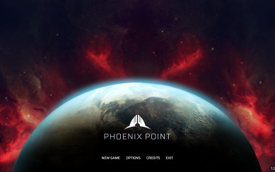 Phoenix Point Review