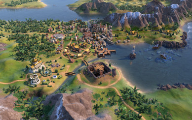 civ 6 august 2020 patch notes