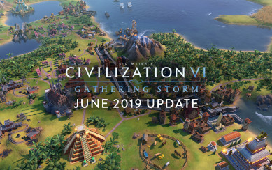 civ 6 june 2019 patch