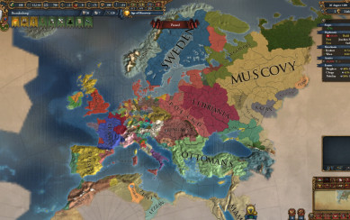 eu4 emperor review