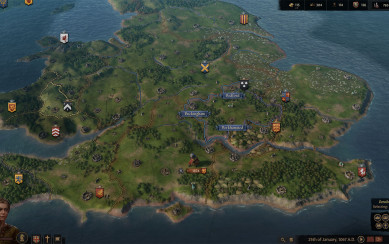 grand strategy games ck3