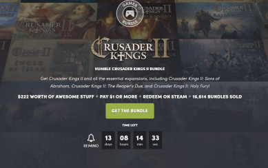 humble ck2 bundle