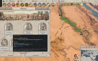imperator rome 1.3 livy patch release date