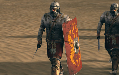rome 2 total war mods