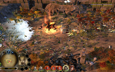 rts games august 2020