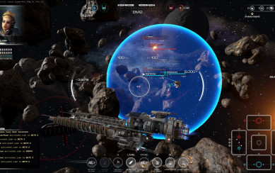 space strategy games head 6