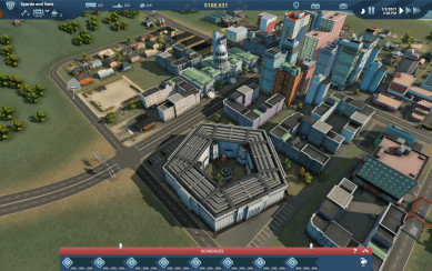 Review: Railway Empire | Strategy Gamer
