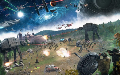 star wars strategy games 2020