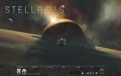 stellaris federations review