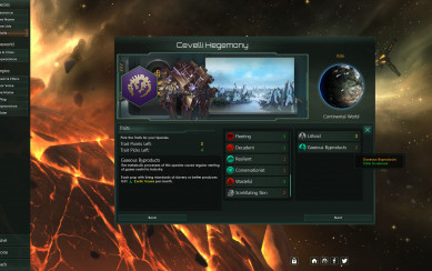 stellaris tips 2.5 shelley