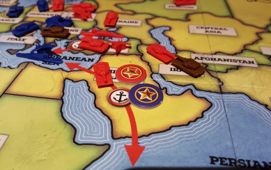 The Best Board Games on PC 2019 | Strategy Gamer
