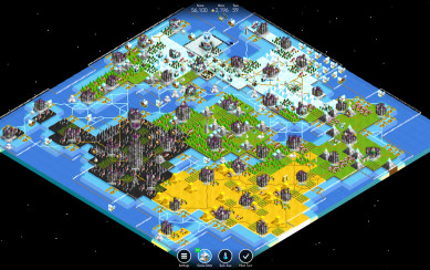 strategy game news battle of polytopia