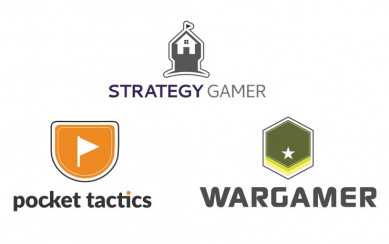 strategy gamer family 5