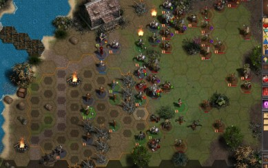 strategy rpg warbanners launch steam october 18th 1210x642