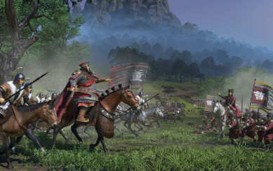 three kingdoms patch 1.1