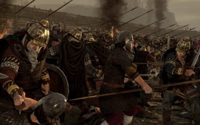 total war attila mods 2020