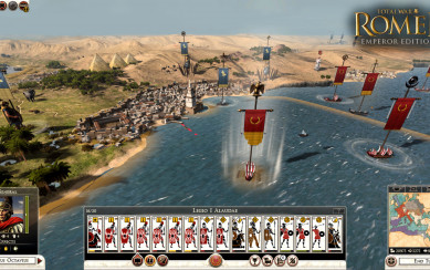 total war rome 2 dlc