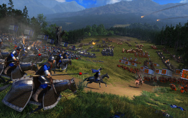 total war three kingdoms eight princes dlc