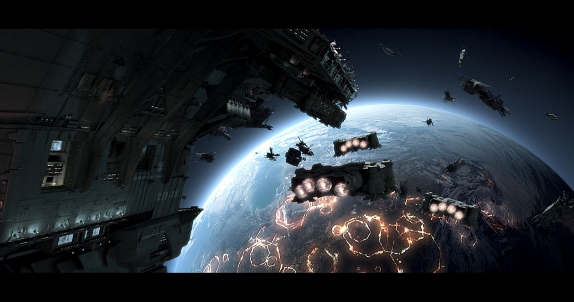 Review: Halo Wars Definitive Edition | Strategy Gamer