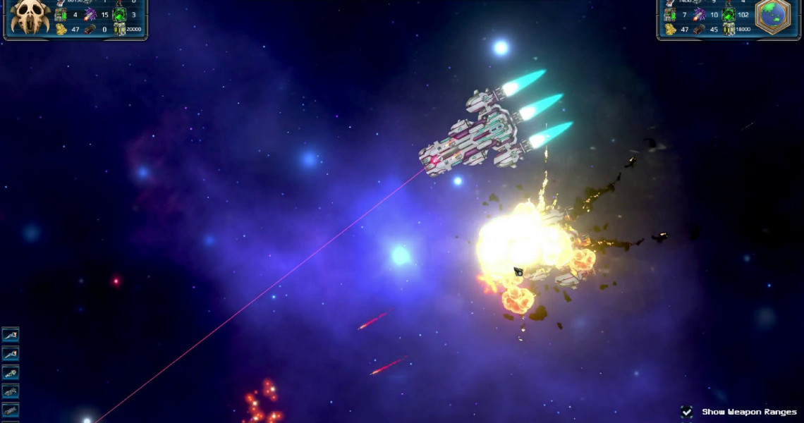 best space strategy games 2020 The Best Strategy Games of 2019 (Still to Come)   Strategy Gamer