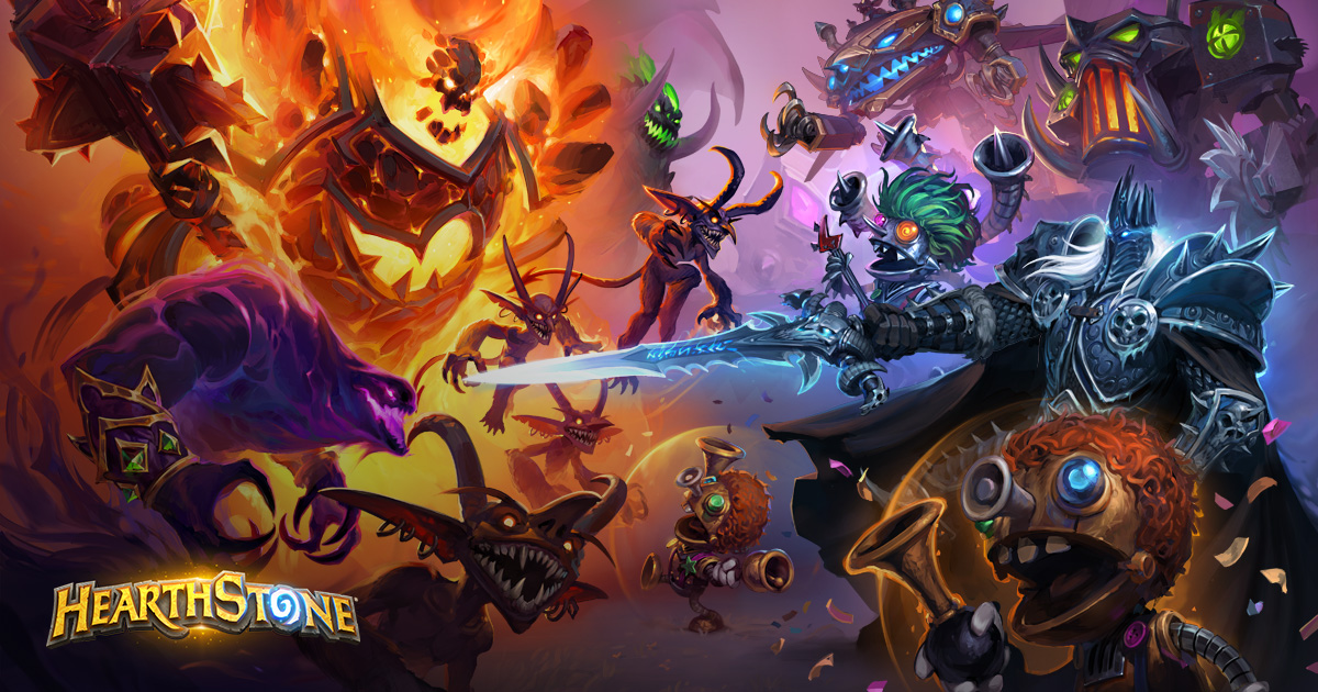 Hearthstone Battlegrounds Is The Auto Chess Innovation We Deserve But Not Necessarily What We Need Strategy Gamer The hearthstone battlegrounds dragons update is now live! hearthstone battlegrounds is the auto