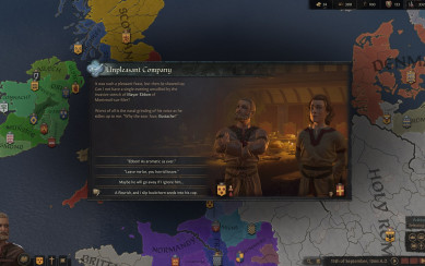 crusader kings 3 event example