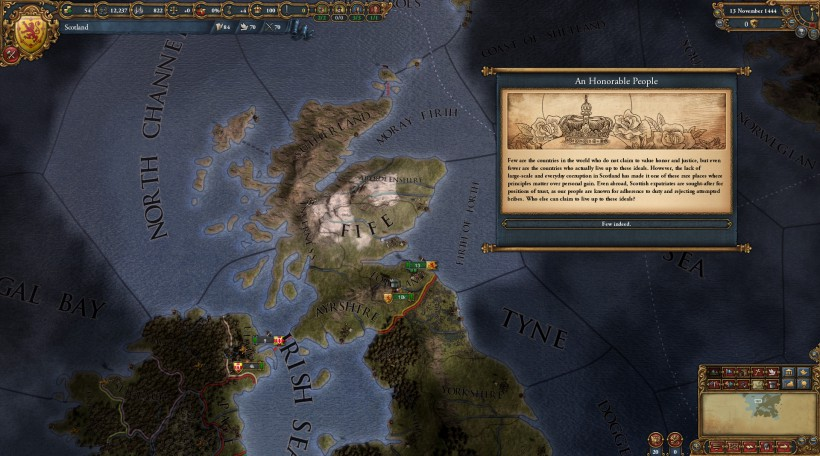 europa universalis iv dlc guide strategy gamer