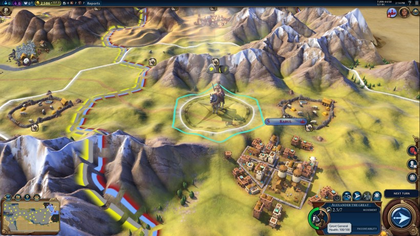 Complete Civilization VI DLC Guide | Strategy Gamer