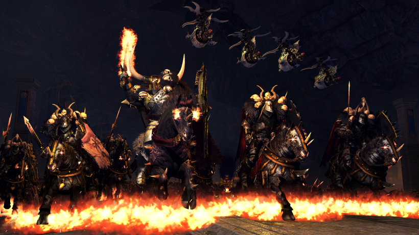 The Complete Total War: Warhammer DLC Guide | Strategy Gamer