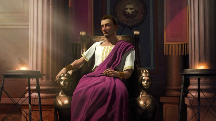 best civ 5 civs and how to play them