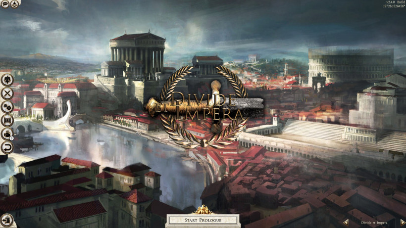The Best Mods for Total War: Rome 2 | Strategy Gamer