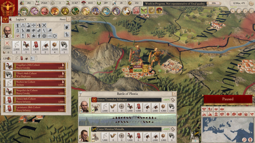 The Best Grand Strategy Games   Strategy Gamer