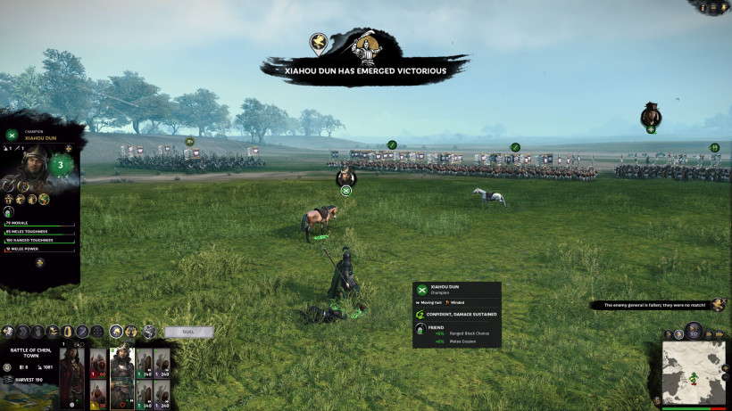 Review: Total War: Three Kingdoms | Strategy Gamer