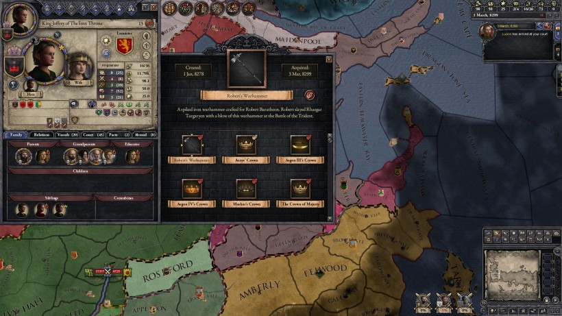 SG Top Mods: Total Conversions of Paradox Grand-Strategy Titles
