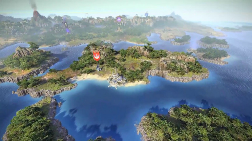 Blood Brothers: Why Co-op is the best way to experience a Total War