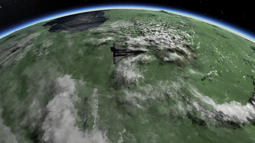 12 Excellent Kerbal Space Program Mods   Strategy Gamer