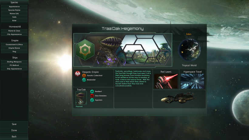 The Most Essential Stellaris DLC | Strategy Gamer