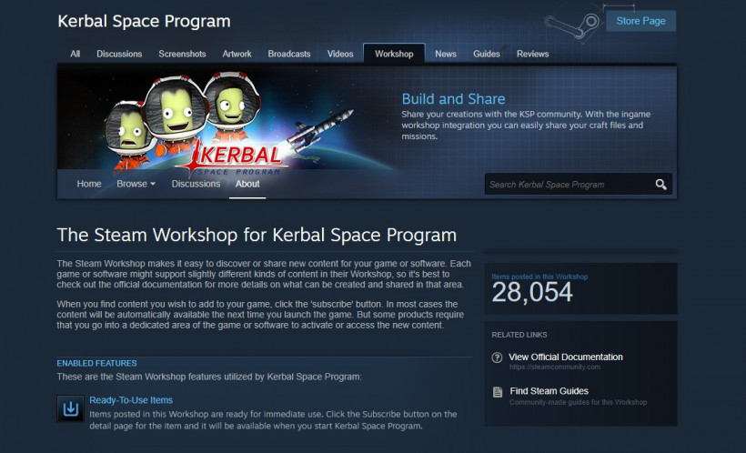 Essential Kerbal Space Program Mods | Strategy Gamer