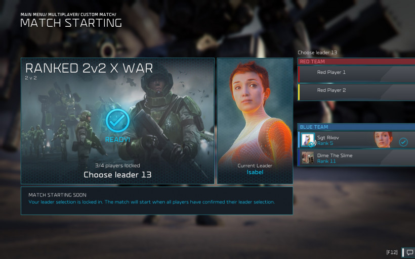 A Beginner's Guide to Halo Wars 2 | Strategy Gamer