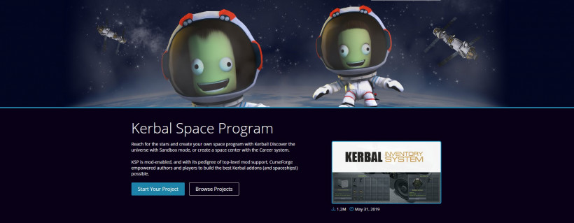 Best Ksp Mods 2019 12 Excellent Kerbal Space Program Mods | Strategy Gamer